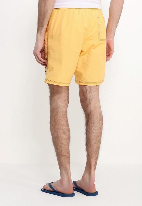 Мужские шорты для плавания Boss 50269487: изображение 4