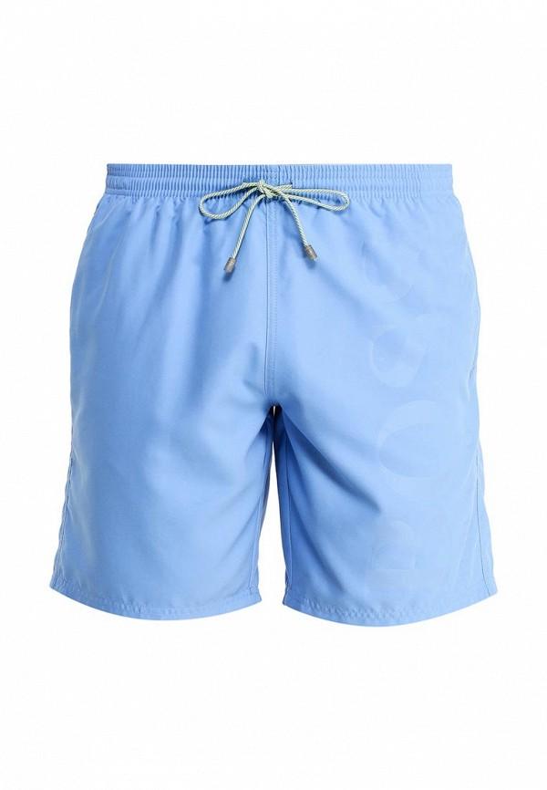 Мужские шорты для плавания Boss 50264656: изображение 5