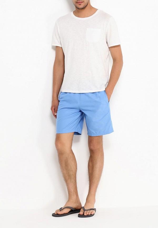 Мужские шорты для плавания Boss 50264656: изображение 7