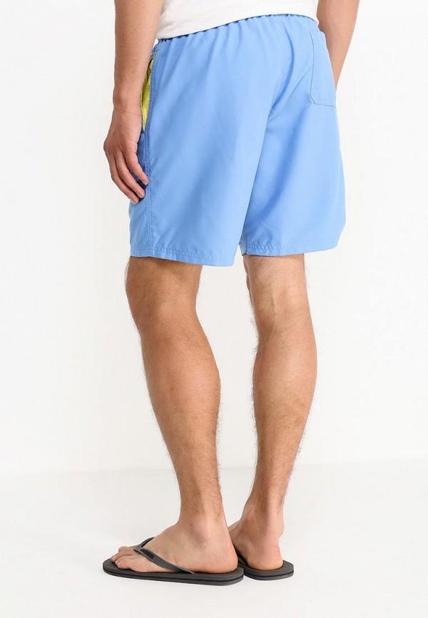 Мужские шорты для плавания Boss 50264656: изображение 12
