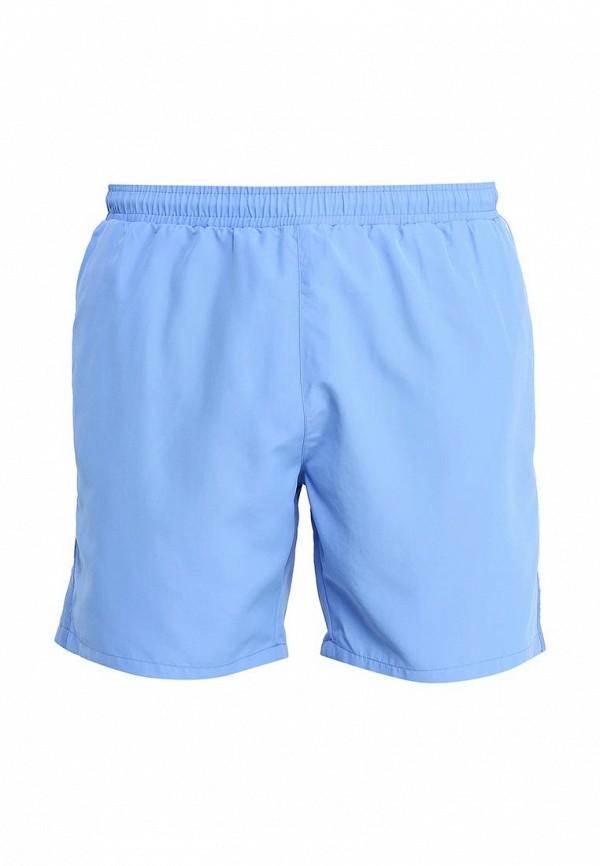 Мужские шорты для плавания Boss 50317663: изображение 1