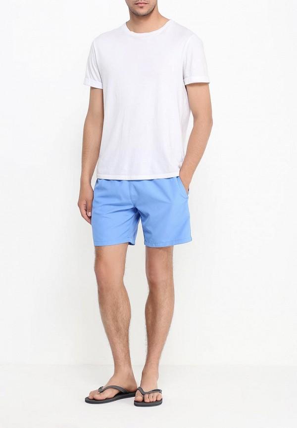 Мужские шорты для плавания Boss 50317663: изображение 2