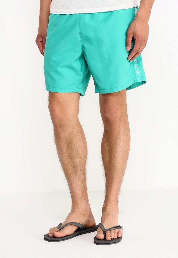 Мужские шорты для плавания Boss 50317663: изображение 5