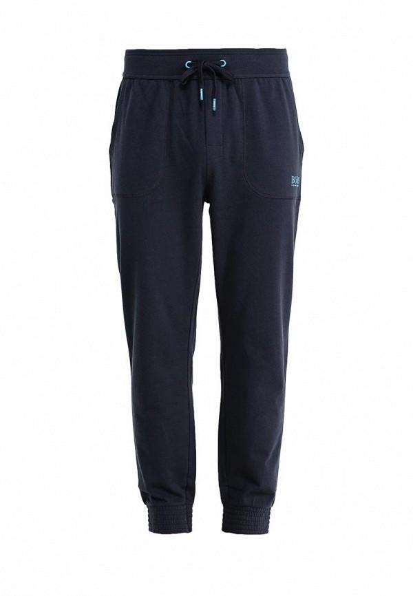 Мужские домашние брюки Boss 50314649: изображение 1