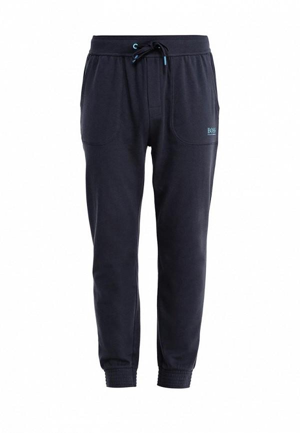 Мужские домашние брюки Boss 50314649: изображение 2