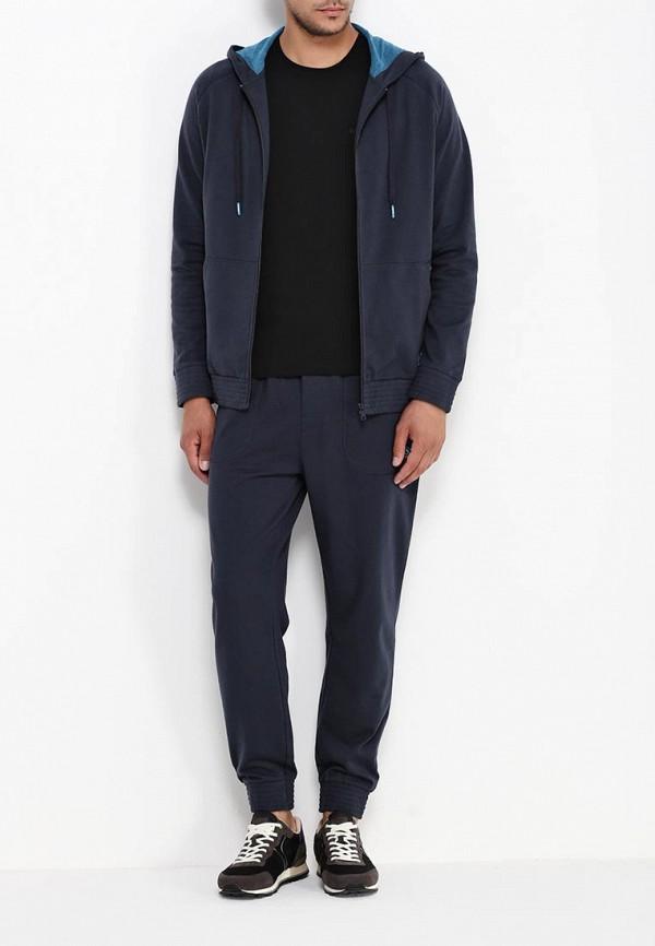 Мужские домашние брюки Boss 50314649: изображение 3