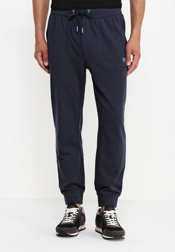 Мужские домашние брюки Boss 50314649: изображение 5