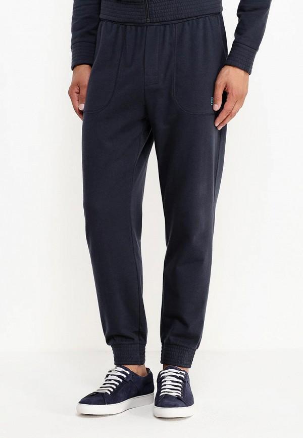 Мужские домашние брюки Boss 50314649: изображение 6