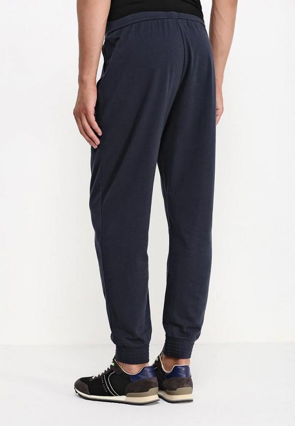 Мужские домашние брюки Boss 50314649: изображение 7