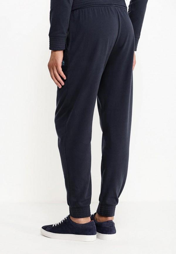 Мужские домашние брюки Boss 50314649: изображение 8