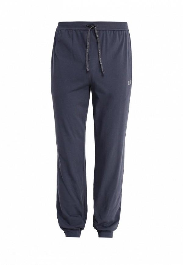 Мужские домашние брюки Boss 50297305: изображение 1