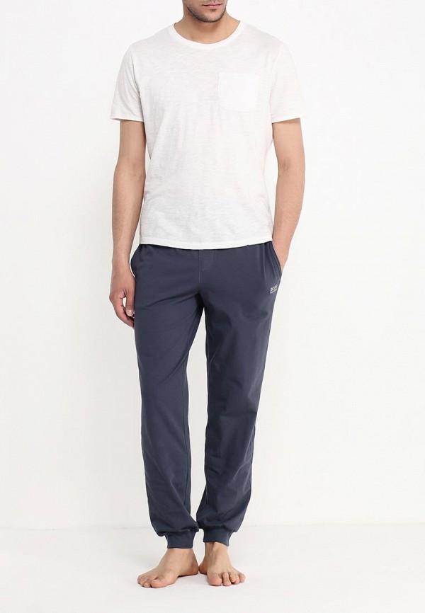 Мужские домашние брюки Boss 50297305: изображение 2