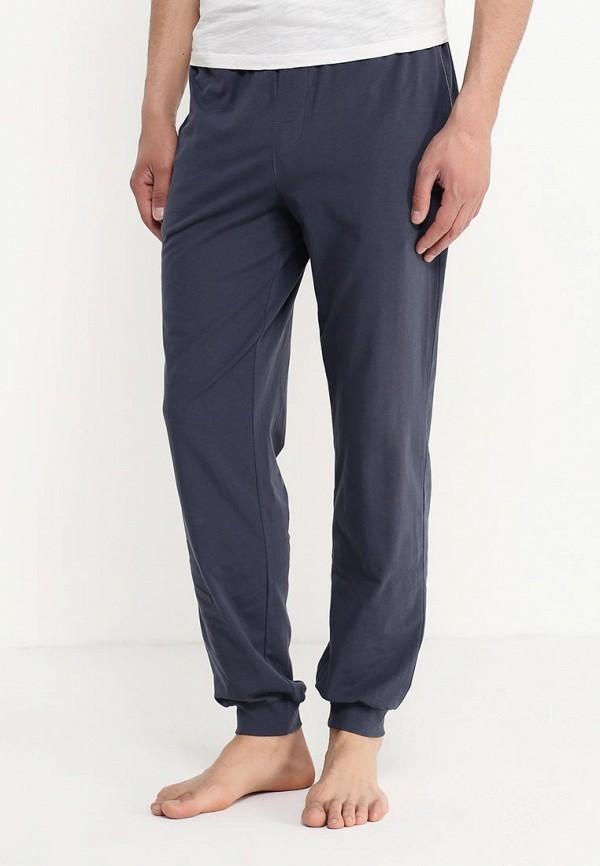 Мужские домашние брюки Boss 50297305: изображение 3