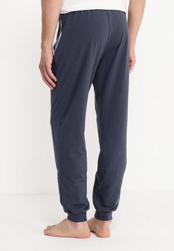Мужские домашние брюки Boss 50297305: изображение 4