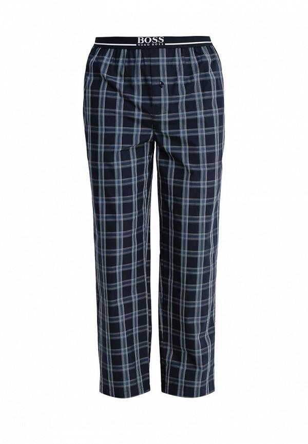 Мужские домашние брюки Boss 50260088