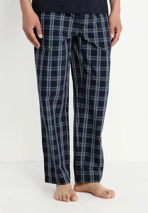 Мужские домашние брюки Boss 50260088: изображение 3