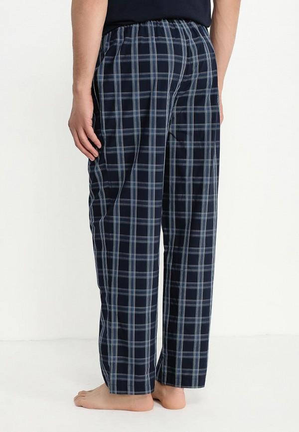 Мужские домашние брюки Boss 50260088: изображение 4