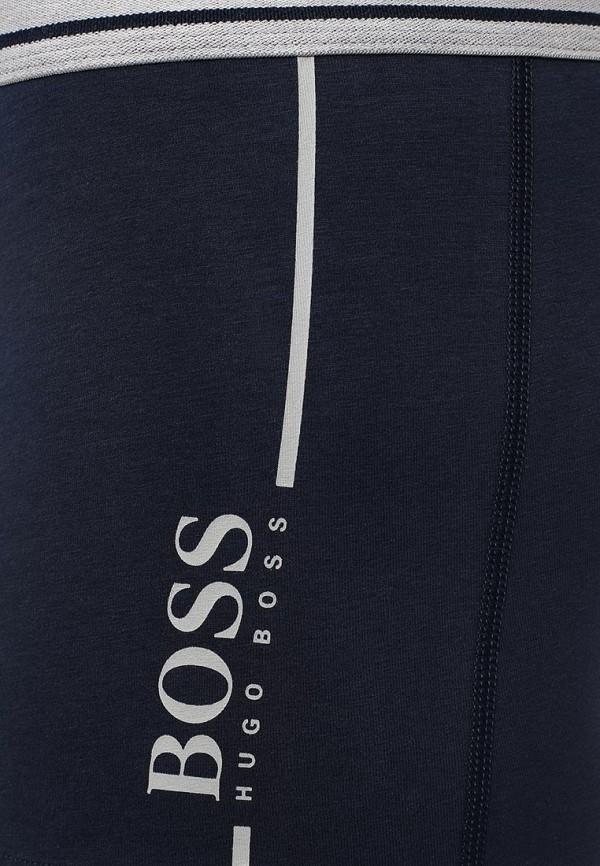Мужские трусы Boss 50271636: изображение 29