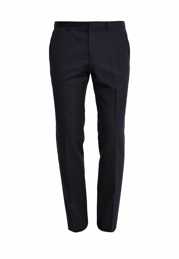 Мужские классические брюки Boss 50318499