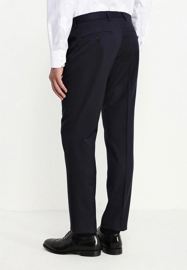 Мужские классические брюки Boss 50318499: изображение 7