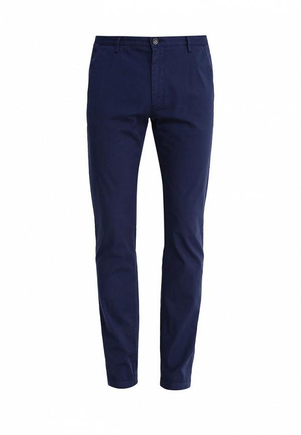 Мужские повседневные брюки Boss 50313742