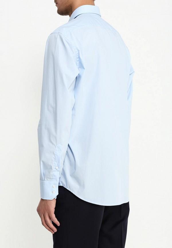Рубашка с длинным рукавом Boss 50121367: изображение 4