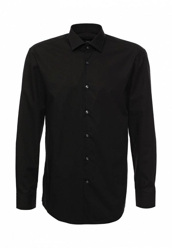 Рубашка с длинным рукавом Boss 50229376: изображение 1