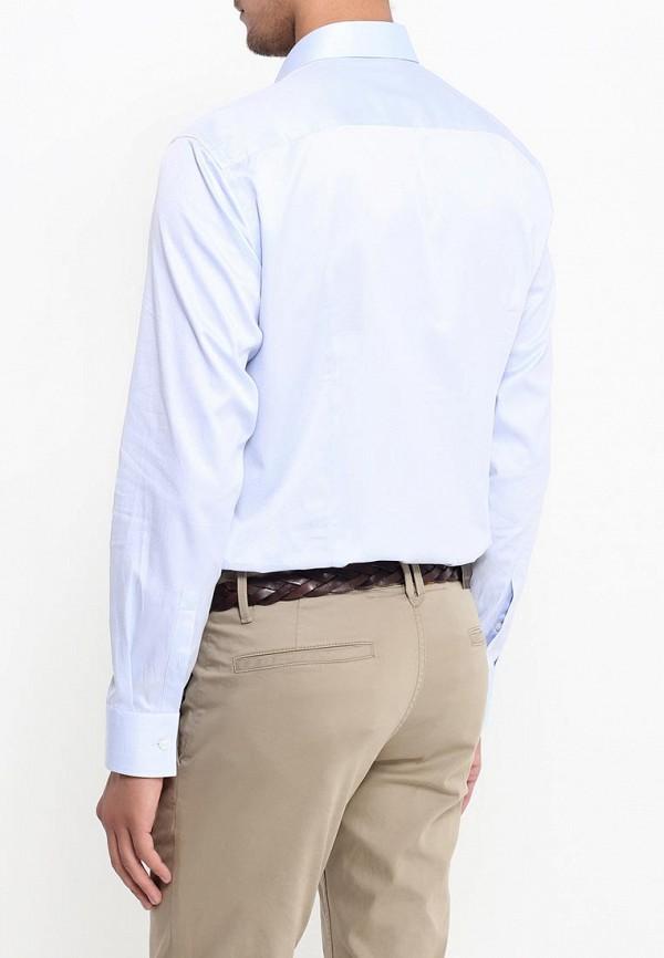 Рубашка с длинным рукавом Boss 50315526: изображение 4