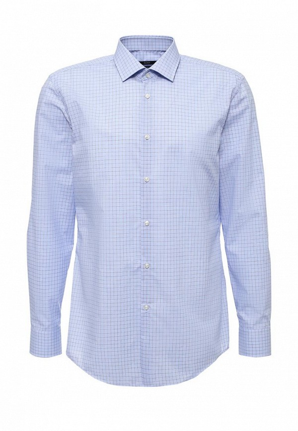 Рубашка с длинным рукавом Boss 50315584: изображение 1
