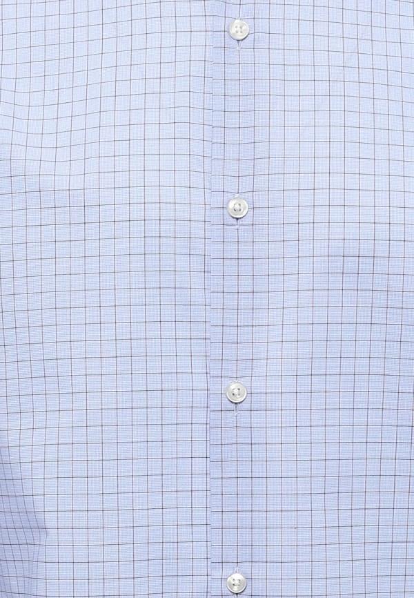 Рубашка с длинным рукавом Boss 50315584: изображение 5