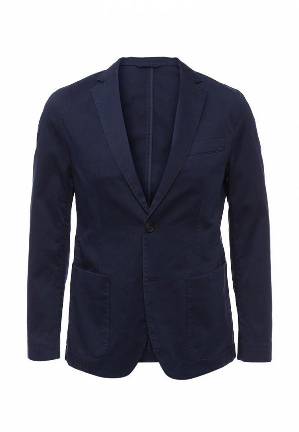 Пиджак Boss 50314015: изображение 2