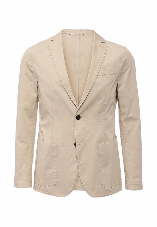 Пиджак Boss 50314015