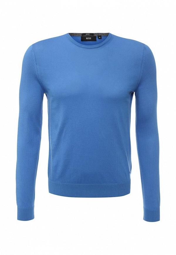 Пуловер Boss 50314521: изображение 1