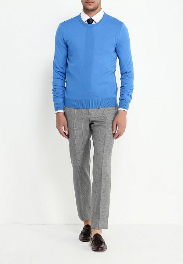 Пуловер Boss 50314521: изображение 2