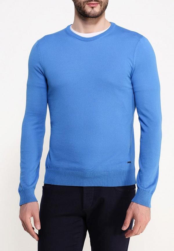 Пуловер Boss 50314521: изображение 5