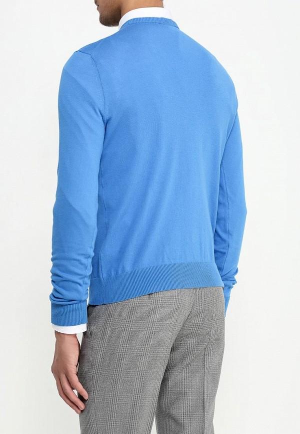 Пуловер Boss 50314521: изображение 6