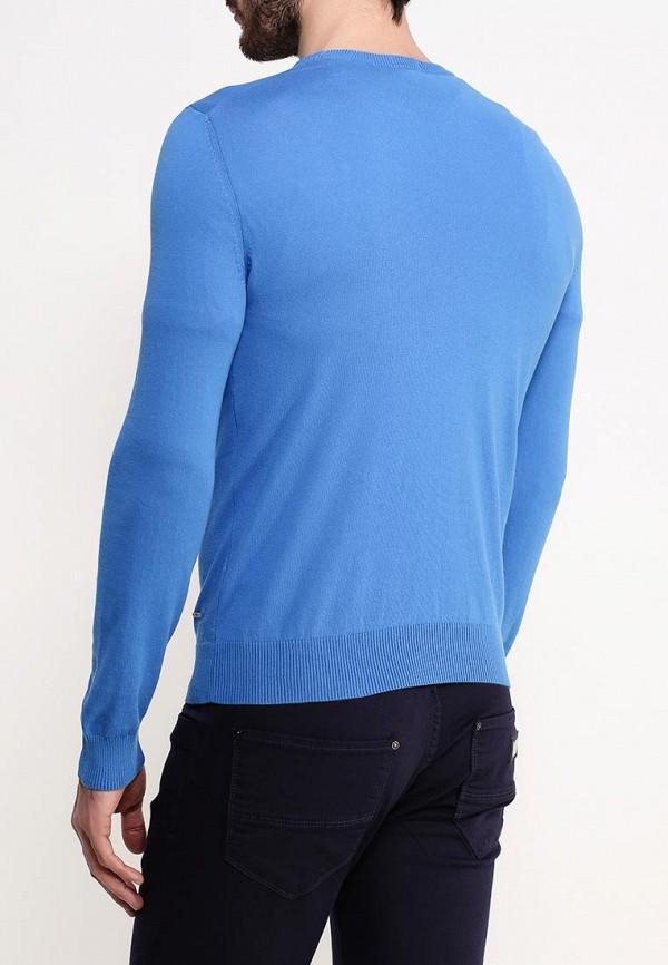 Пуловер Boss 50314521: изображение 7