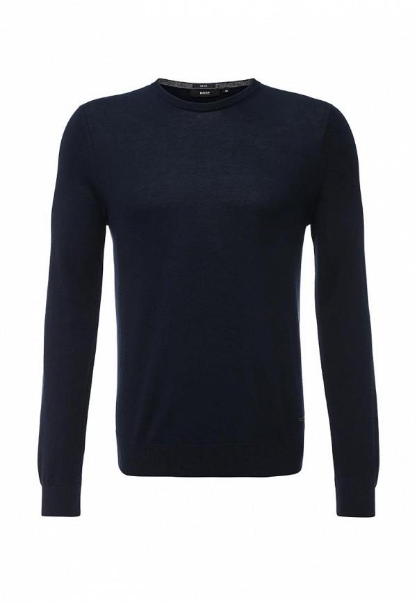 Пуловер Boss 50314521: изображение 8