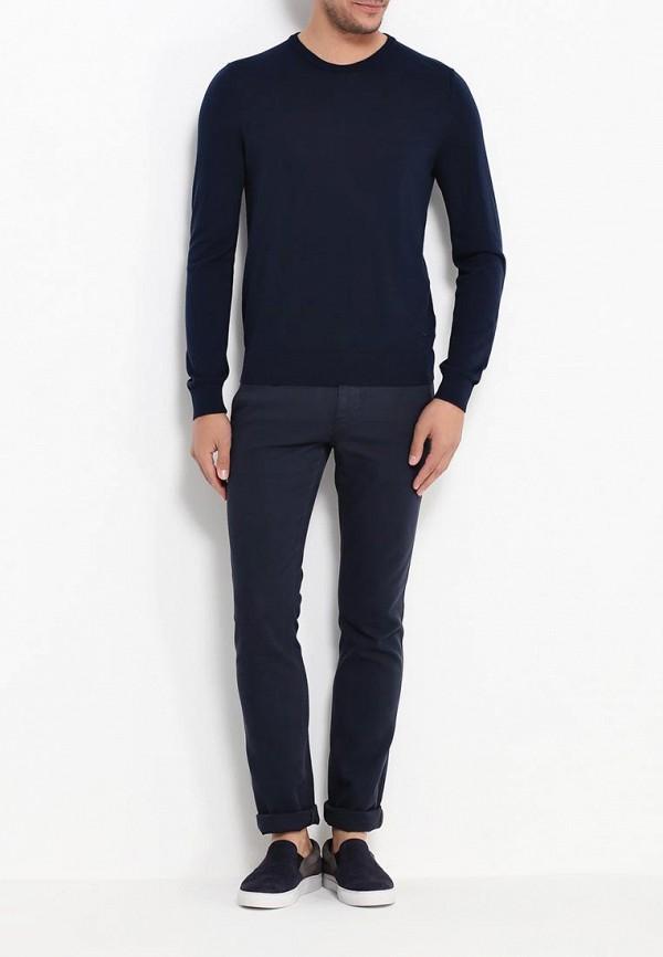 Пуловер Boss 50314521: изображение 9