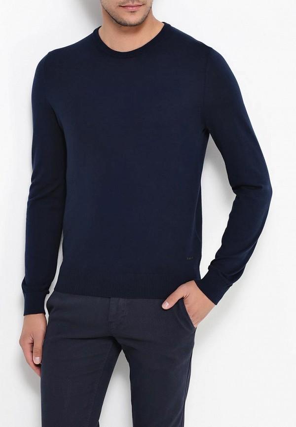 Пуловер Boss 50314521: изображение 10