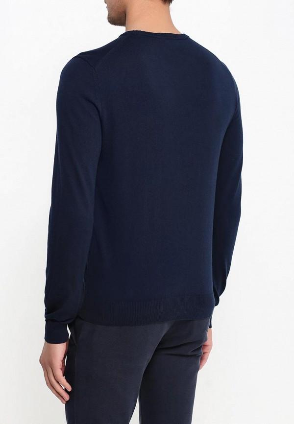 Пуловер Boss 50314521: изображение 11