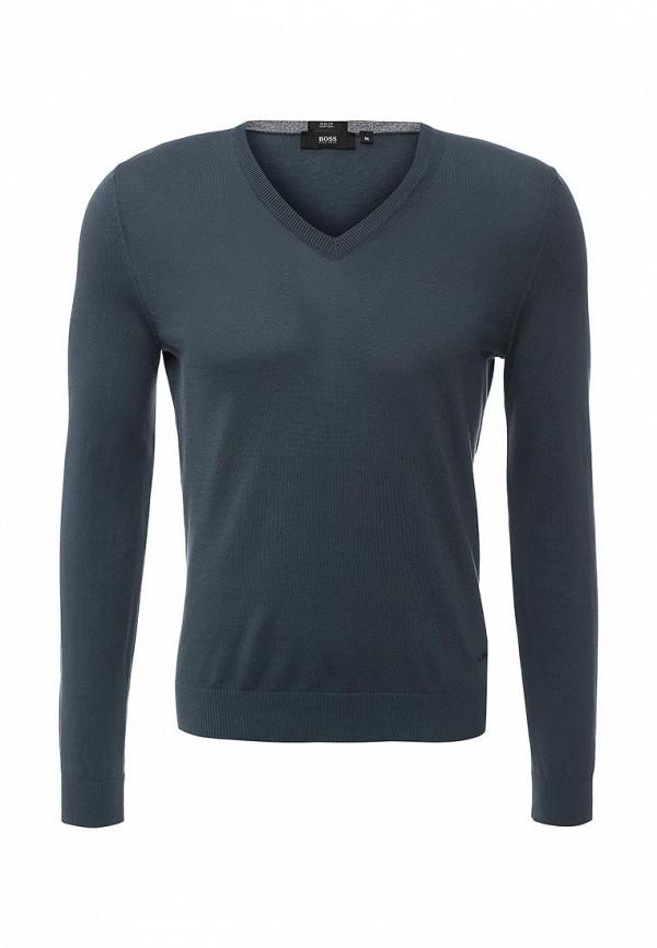 Пуловер Boss 50314280: изображение 1