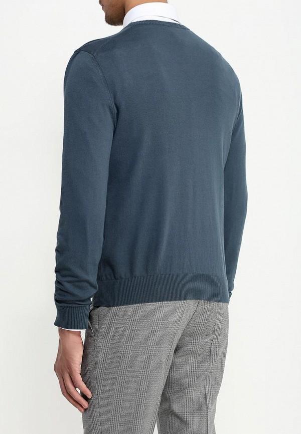 Пуловер Boss 50314280: изображение 4
