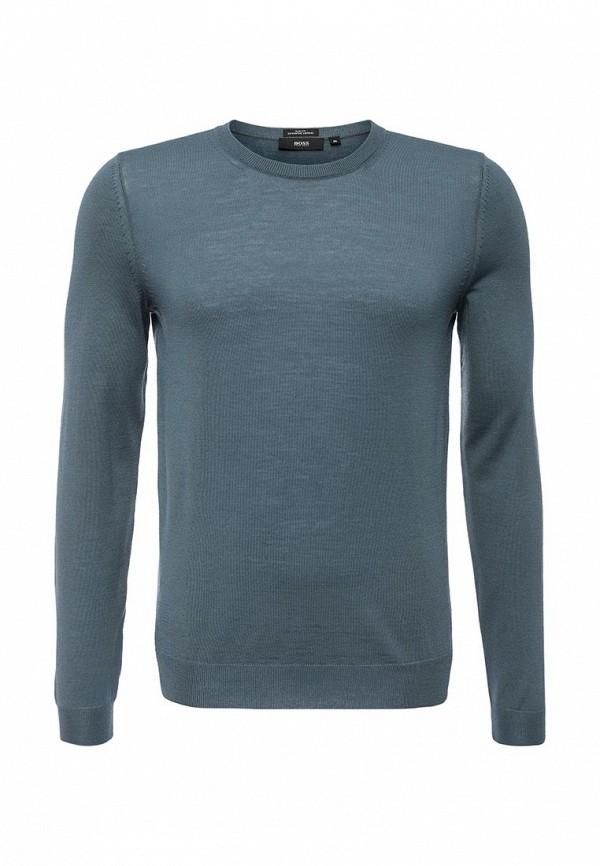 Пуловер Boss 50314851