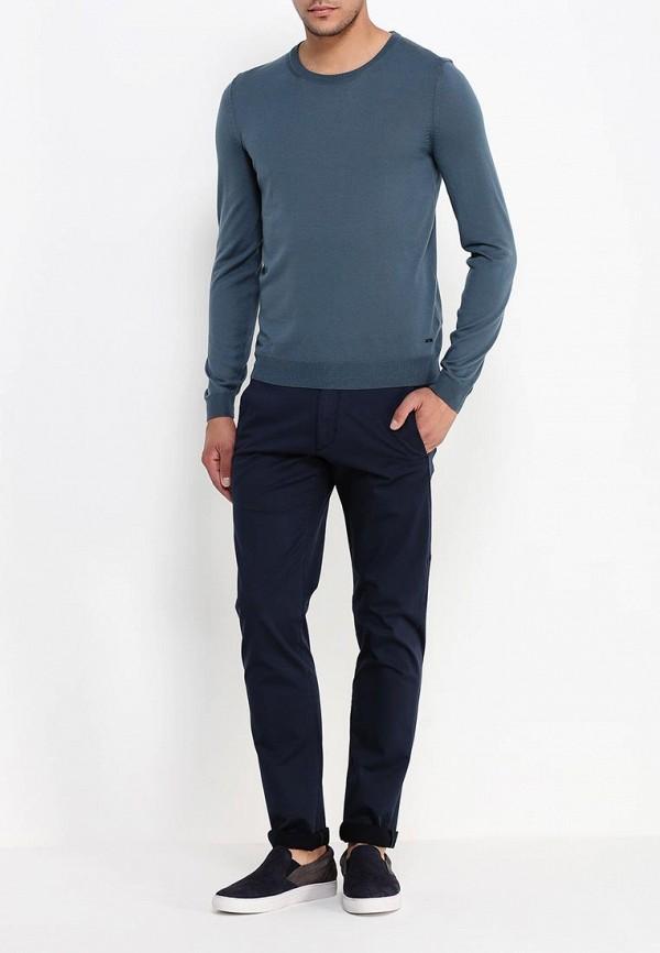 Пуловер Boss 50314851: изображение 3