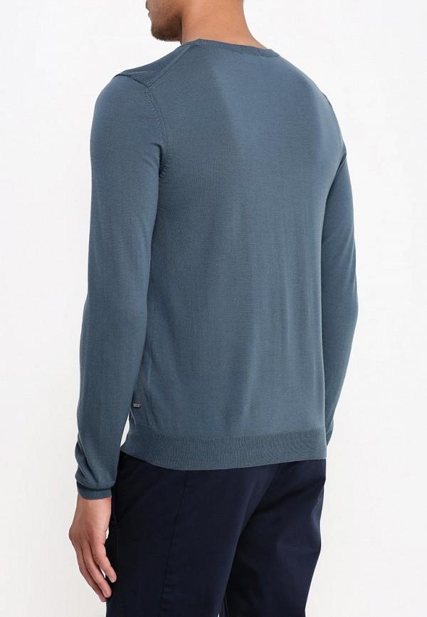 Пуловер Boss 50314851: изображение 7