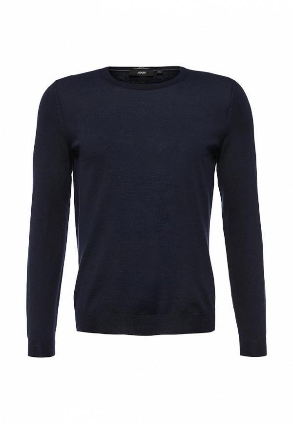 Пуловер Boss 50314851: изображение 9