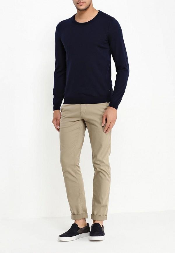 Пуловер Boss 50314851: изображение 12