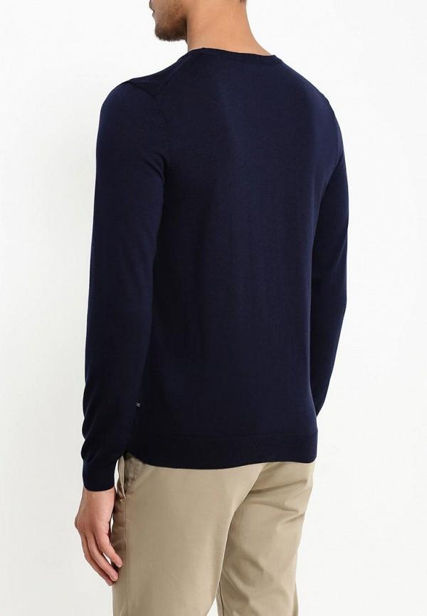 Пуловер Boss 50314851: изображение 16