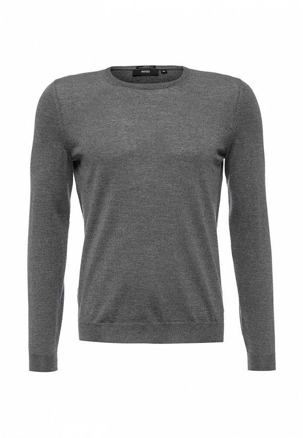 Пуловер Boss 50314851: изображение 2
